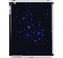 Lonely Stars iPad Case/Skin