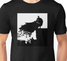 Untold Unisex T-Shirt
