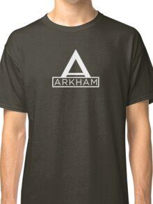 Arkham Classic T-Shirt