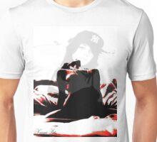 miss dee Unisex T-Shirt
