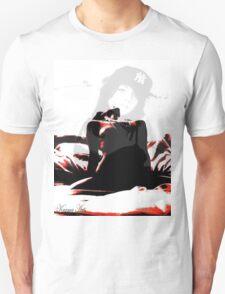 miss dee T-Shirt