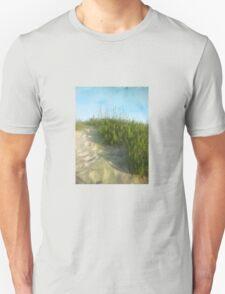 Dune Rising T-Shirt