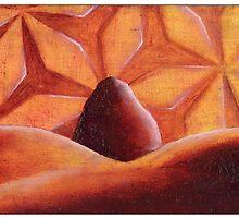"""Femscape"" by Donna Raymond"