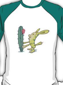 Pavlo in Love T-Shirt