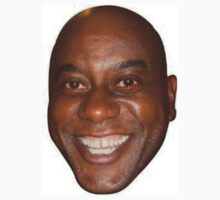 Ainsley Harriott Kids Clothes