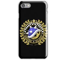 The Cost of Friendship iPhone Case/Skin