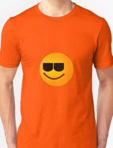 Mr Cool T-Shirt