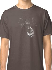 Johnny Thunders sketch Classic T-Shirt
