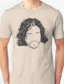 game of thrones - no text T-Shirt