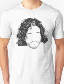 game of thrones - no text Unisex T-Shirt