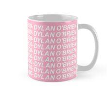 1-800-DYLAN O'BRIEN - HOTLINE BLING Mug