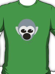 Herr Nilsson T-Shirt