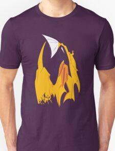 The Maxx T-Shirt
