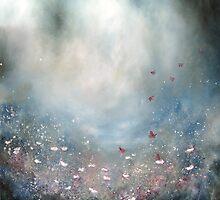 summer mist by JessAbbot
