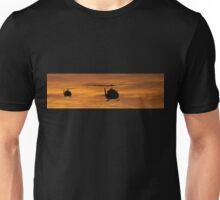 'NAM Unisex T-Shirt