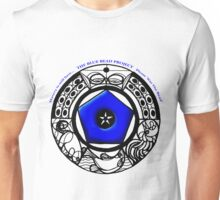 The Blue Bead Project Unisex T-Shirt