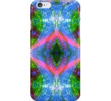 Evening Glow iPhone Case/Skin
