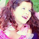 Princess by SalmaAssal
