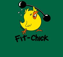 Fit Chick One T-Shirt