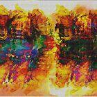 Digital Art fir MedILs by MedILS