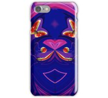 all that jazz!  002 iPhone Case/Skin