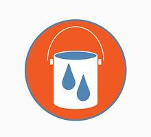 Two tears in a Bucket Unisex T-Shirt