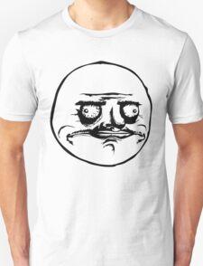 Me Gusta.. T-Shirt