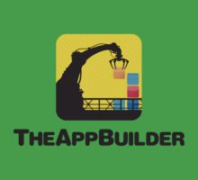 "JamPot ""TheAppBuilder"" by JamPot"