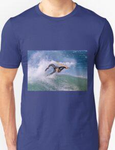 SICK INVERT! T-Shirt