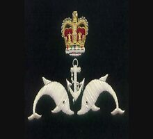 UK Submariner Unisex T-Shirt