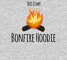 My Bonfire Hoodie Hoodie
