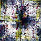 P1420212-P1420227 _XnView _GIMP by Juan Antonio Zamarripa