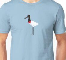 Tuiuiu Unisex T-Shirt