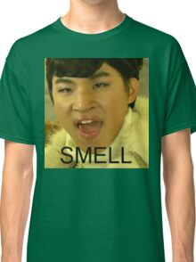 Daesung Smell Classic T-Shirt