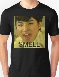 Daesung Smell Unisex T-Shirt