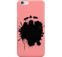 Skull Gob iPhone Case/Skin