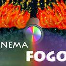 Cinema Fogo by thyjoss