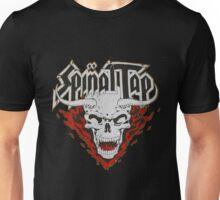 Spinal Tap Devil Unisex T-Shirt