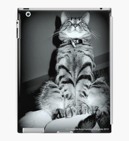 My Precious Boy.. iPad Case/Skin