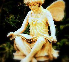 Fairy tale educated by loralea