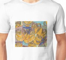 "Drawing: ""Objects V (2012)"" by artcollect Unisex T-Shirt"