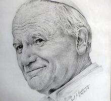 Karol by paulcardenas