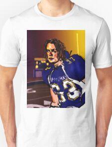 Tim Riggins  Unisex T-Shirt