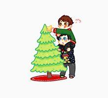 Christmas Phan T-Shirt
