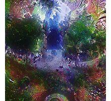 P1420235-P1420239 _XnView _GIMP Photographic Print