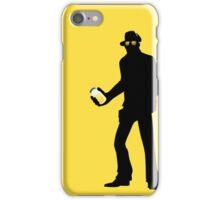 TF2 - Piss iPhone Case/Skin
