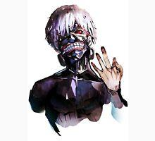 Tokyo Ghoul - Kaneki Ken Unisex T-Shirt