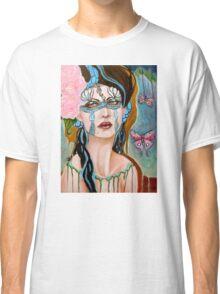 Demeter tee Classic T-Shirt