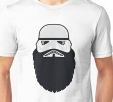 Stormtrooper Unisex T-Shirt
