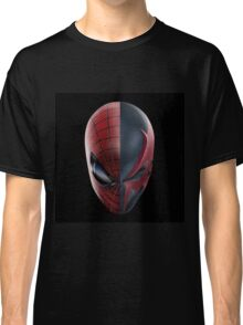 The Amazing Spiderman vs Spiderman 2099 Classic T-Shirt